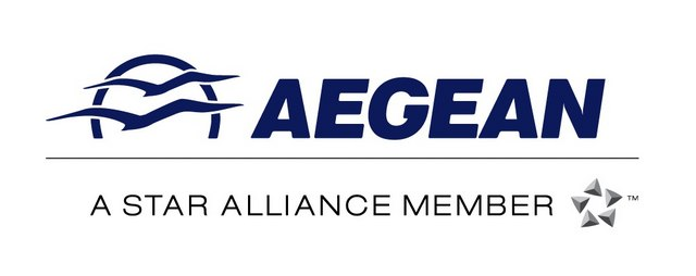 Συνεργασία Aegean Airlines – NN  Hellas