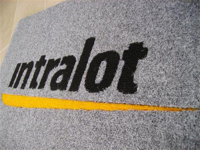 Με επιτόκιο 5,25% το ομόλογο της Intralot