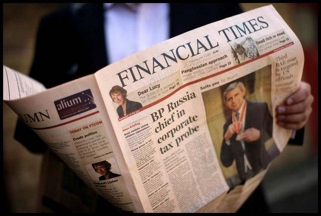 """Επιμελητήριο Πειραιά – HFPA: """"Γιατί Financial Planning;"""""""