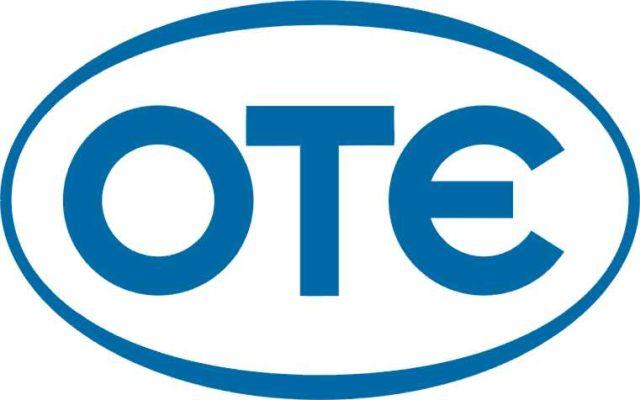 ΟΤΕ: Αύξηση στα καθαρά κέρδη στο δ' τρίμηνο του 2016