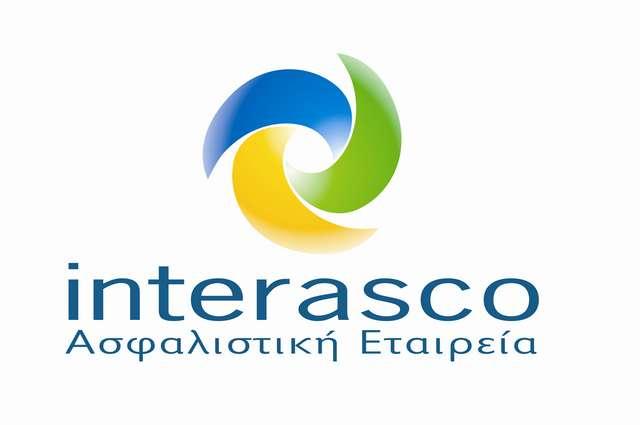 Nέα  Διευθύντρια Πωλήσεων & Marketing της Interasco ΑΕΓΑ