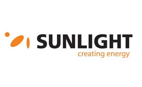 Sunlight: Καθαρά κέρδη 5,2 εκατ. ευρώ το α΄ εξάμηνο