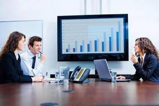 ΠΔΕ: Ξεκινά το συνέδριο της «Συμμαχίας για την Επιχειρηματικότητα»