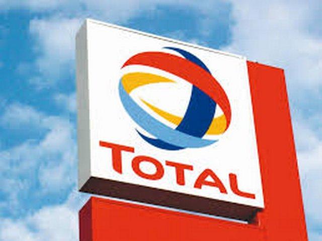 Ξεκινά τις αγορές ρωσικού LNG η γαλλική Total