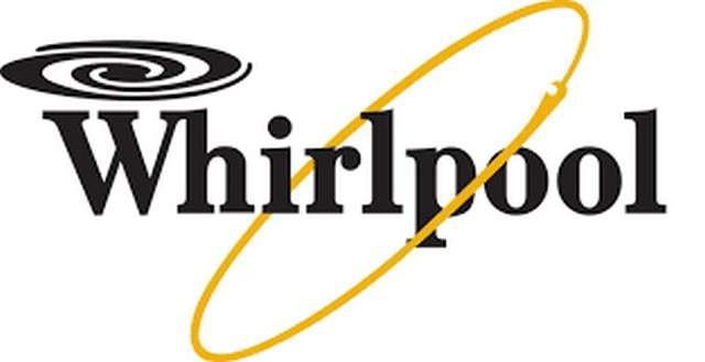 Συμφωνία Whirlpool με γαλλικό εργοστάσιο για διάσωση θέσεων εργασίας