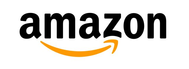 H Αmazon εξαγοράζει τη Whole Foods