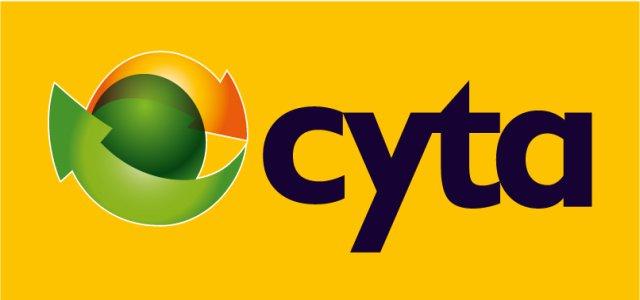 Στα χέρια της Vodafone η Cyta Hellas