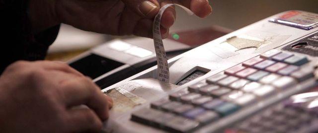 Nομοθετική ρύθμιση για την αυτόματη επιστροφή φόρων έως 10.000 ευρώ