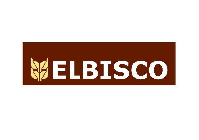 Η ELBISCO στηρίζει το «Όλοι Μαζί Μπορούμε»