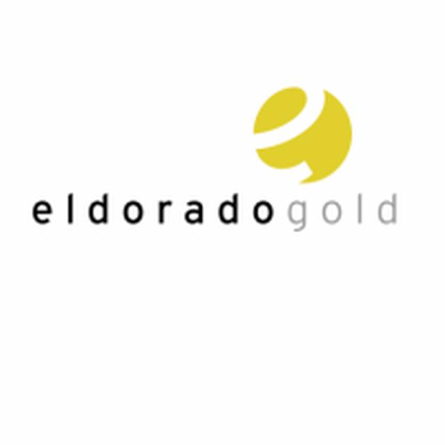 Ικανοποίηση Eldoraldo για τις άδειες στην Ολυμπιάδα
