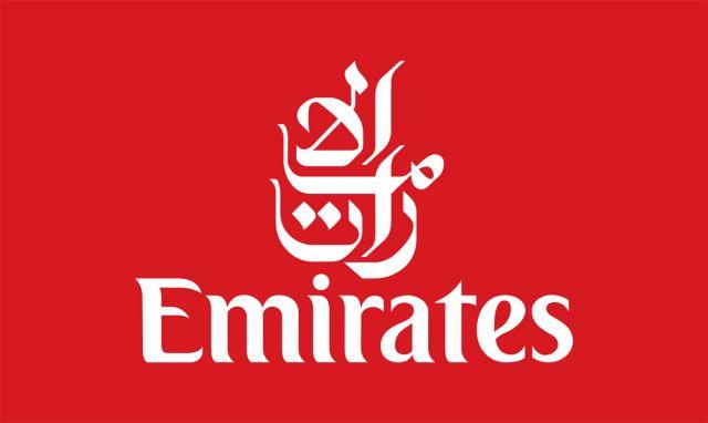 Με νέες προσφορές υποδέχεται το νέο έτος η Emirates