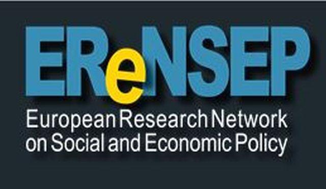Περιπτώσεις ΤΡΑΙΝΟΣΕ - ΔΕΗ: Η μετα-σοβιετική λεηλασία της ελληνικής οικονομίας