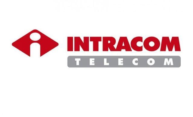 Η Intracom προμηθεύει την πλατφόρμα για ευρυζωνικό δίκτυο 5G στην Ιταλία