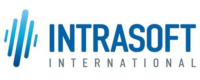 Συνεργασία ΕΠΑ Αττικής - Intrasoft International