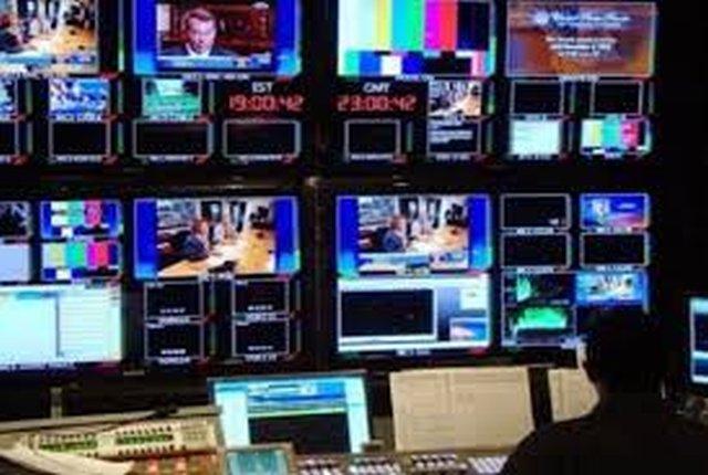 Τηλεοπτικές Άδειες: Οι 5 παλιοί και οι 2 νέοι που προσήλθαν στο ΕΣΡ