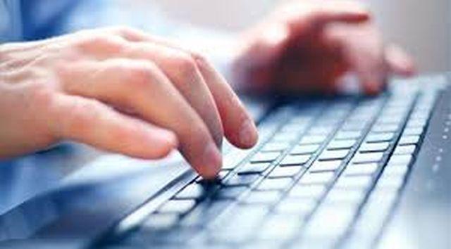 Η πληροφορική υπόσχεται θέσεις εργασίας και ανάπτυξη