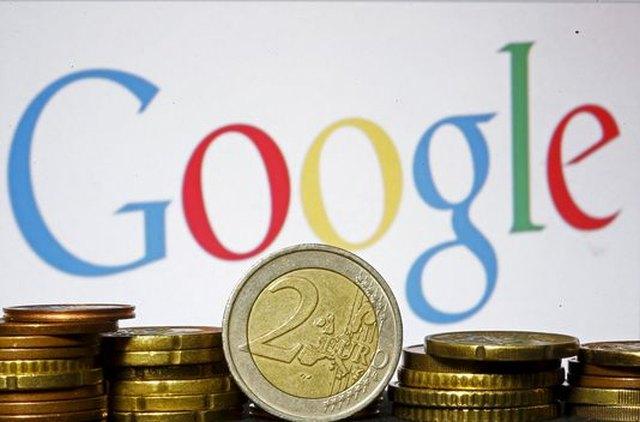 Digital News Initiative: Δεύτερος γύρος χρηματοδότησης 24 εκ. ευρώ