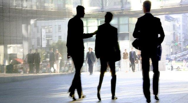 Νέα χρηματοδοτικά εργαλεία για νεοφυείς εταιρείες στην Ε.Ε