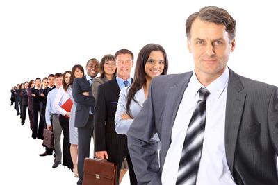 Απασχόληση με δανεικά, ή με μεταρρυθμίσεις;