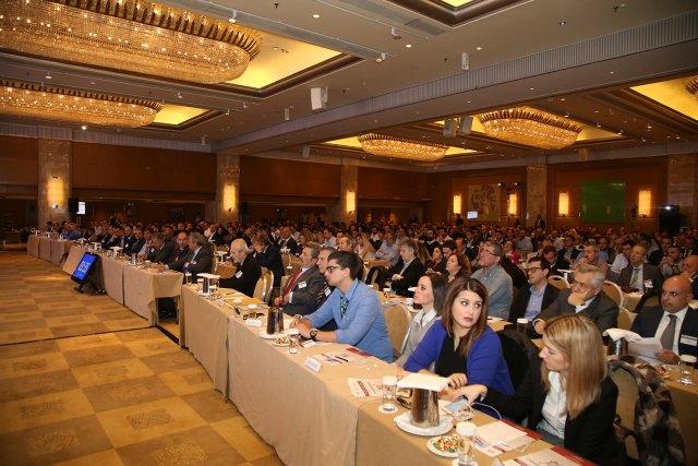 7ο Πανελλήνιο Συνέδριο Πωλήσεων: Ο καταναλωτής άλλαξε!