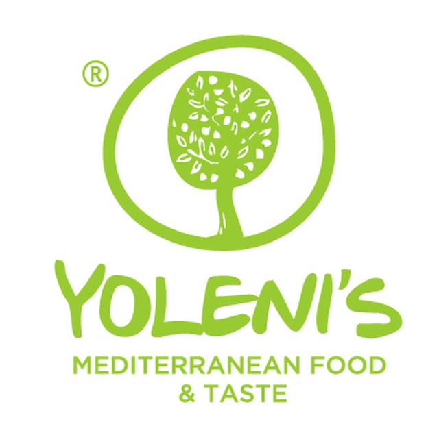 Η Yoleni's συμμετέχει ενεργά στο Startup Safary Athens 2016