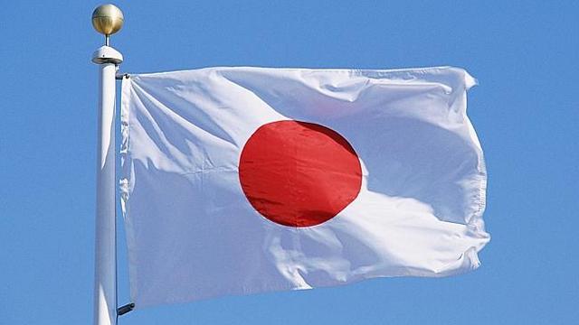 Αύξηση του ιαπωνικού ΑΕΠ για έβδομο συνεχόμενο τρίμηνο