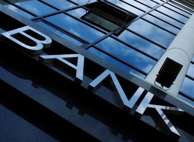 Μέχρι τα μέσα Οκτωβρίου τα stress tests των ελληνικών τραπεζών