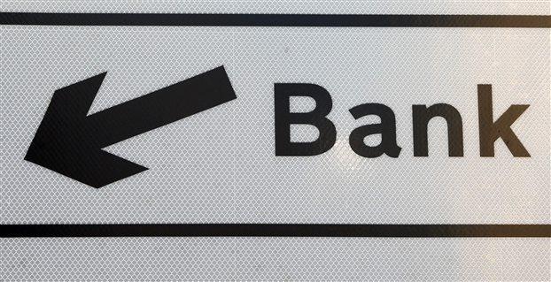 Στις 20 Ιουλίου ανοίγουν οι τράπεζες