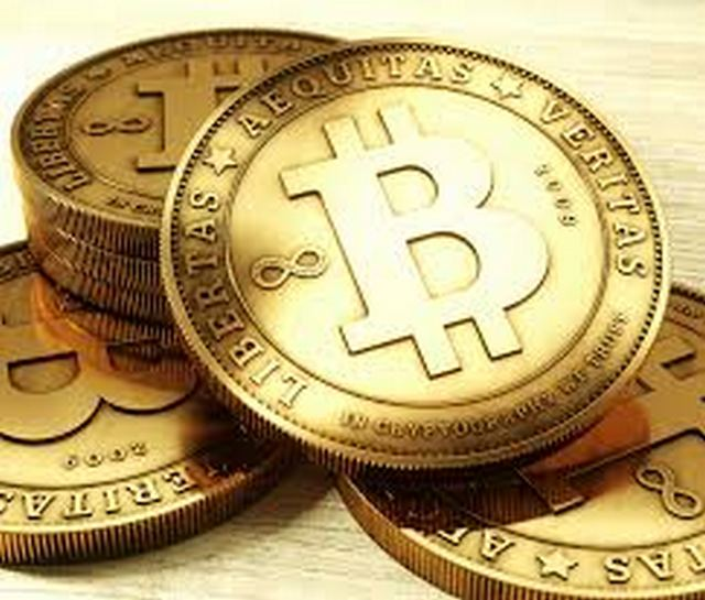 Με την νομιμοποίηση του bitcoin φλερτάρει η Ιαπωνία
