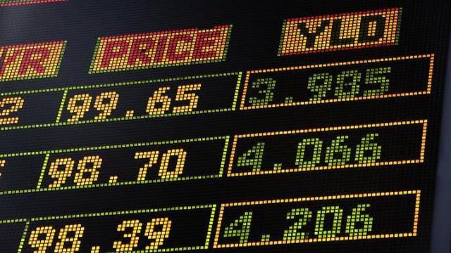 Πανηγυρισμοί και πραγματικότητα για την επιστροφή στην αγορά