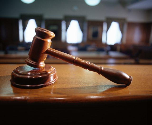 Αρνητική η πρόταση του Εισαγγελέα για την Ηριάννα Β.Λ.