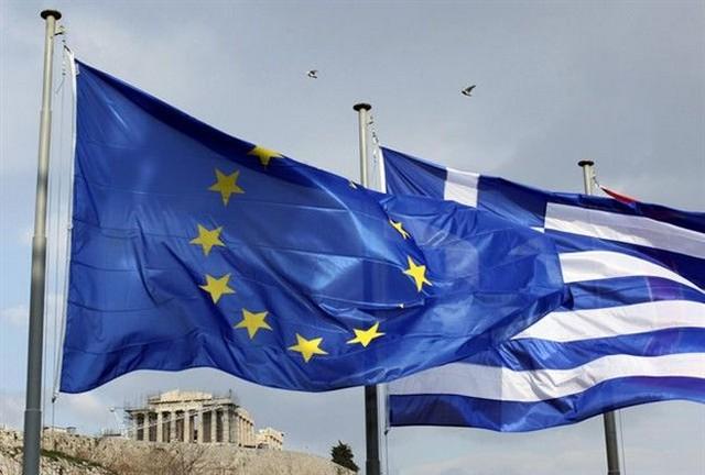 Η Ελλάδα στο επίκεντρο της ολομέλειας του ΕΚ για την λετονική Προεδρία
