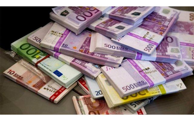 Γερμανική Αριστερά: Έπρεπε να αφήσουμε τις ελληνικές τράπεζες να χρεοκοπήσουν