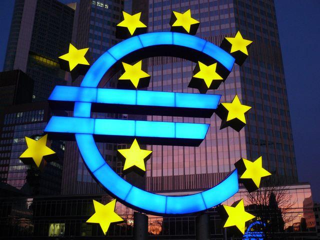 Εφικτή η ολοκλήρωση της αξιολόγησης τον Φεβρουάριο, λένε στην Ευρωζώνη