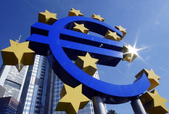 Ευρωζώνη: Υποχώρηση της καταναλωτικής εμπιστοσύνης τον Φεβρουάριο