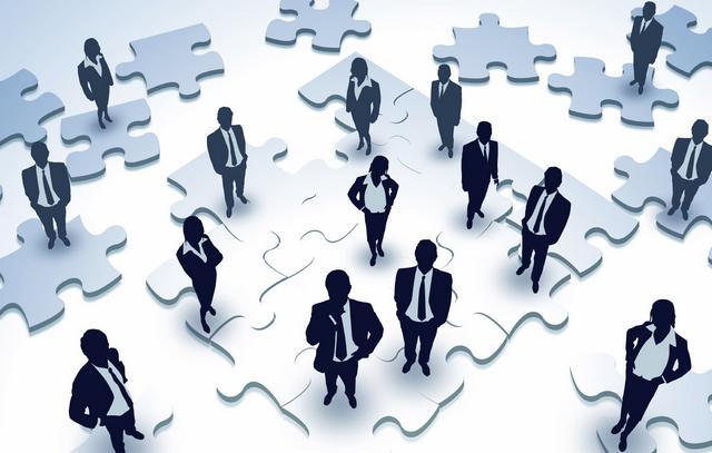 Στην ERB Ασφαλιστικές Υπηρεσίες το χαρτοφυλακίο της CAPPA Independent Financial Consultants