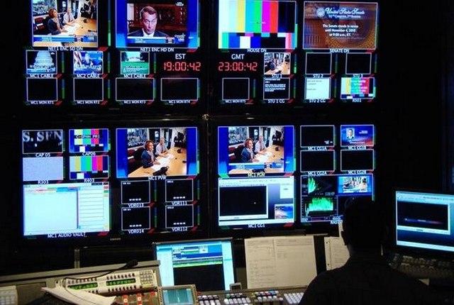 ΕΣΡ για τηλεοπτικές άδειες, βροχή προσφυγών από καναλάρχες