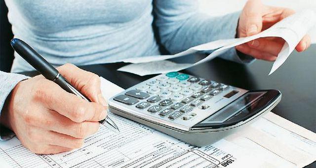 Φορολογικές δηλώσεις: Εκκρεμούν 880.000 λίγο πριν την εκπνοή της προθεσμίας