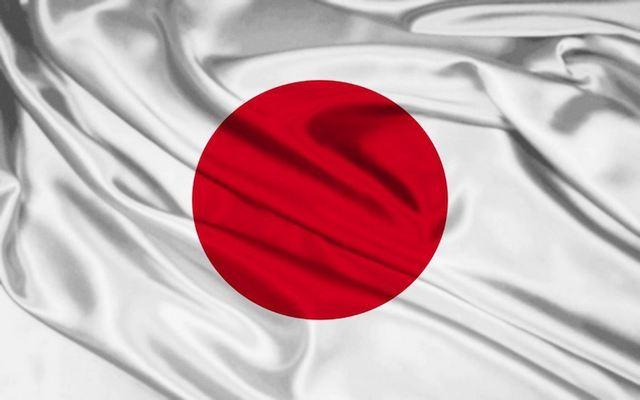 Σημαντική ενίσχυση των ιαπωνικών εξαγωγών τον Μάιο