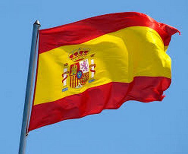 «Φρούριο» η Ισπανία μετά τις τρομοκρατικές επιθέσεις