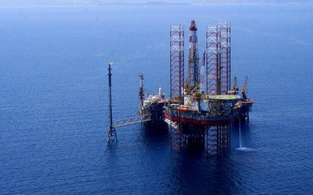 Τουρκικός «τσαμπουκάς» στα ενεργειακά σχέδια Ελλάδας και Κύπρου