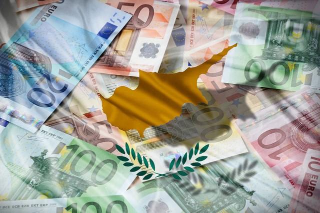 Αισιόδοξες εκτιμήσεις για την κυπριακή οικονομία