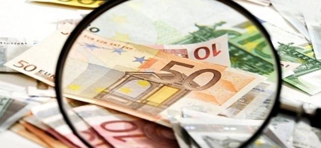 ΑΑΔΕ: Στα 48 δισ. ευρώ ο εισπρακτικός στόχος για το 2018