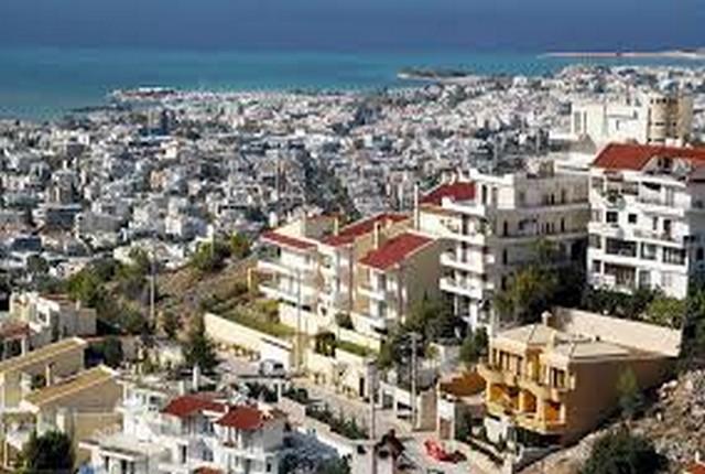 Επενδύουν ξανά οι Έλληνες στα ακίνητα