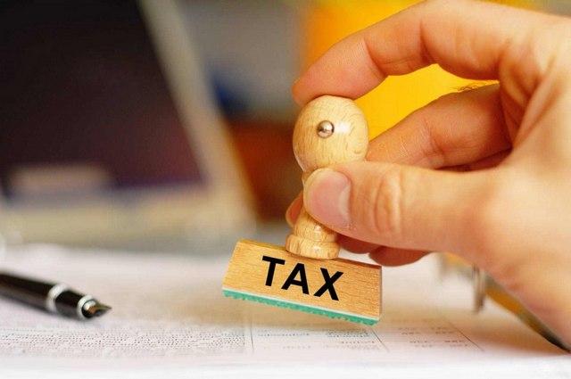 Φόρος κληρονομιάς: Αύξηση των δόσεων για την αποπληρωμή