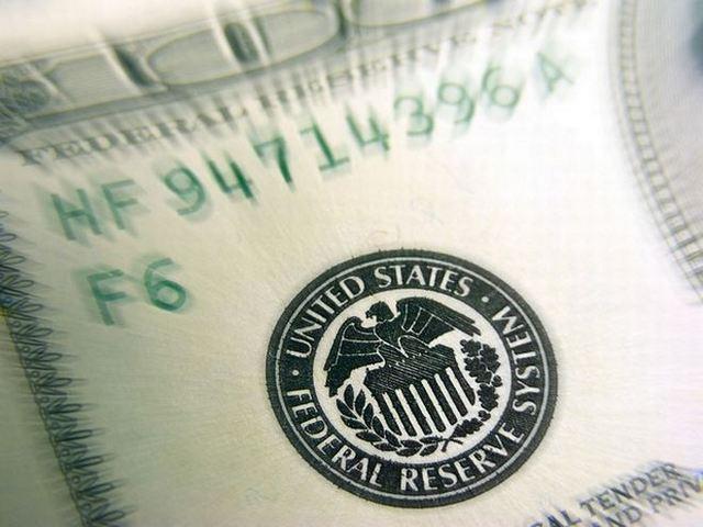 Fed: Ολοταχώς για αύξηση επιτοκίων τον Δεκέμβριο