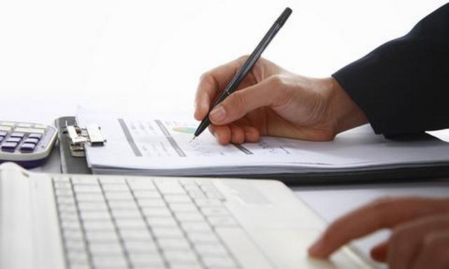 Εξωδικαστική ρύθμιση οφειλών: Τι πρέπει να γνωρίζετε