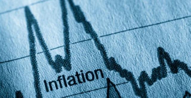 Στο 0,9% ο ετήσιος πληθωρισμός στην Ελλάδα τον Iούνιο