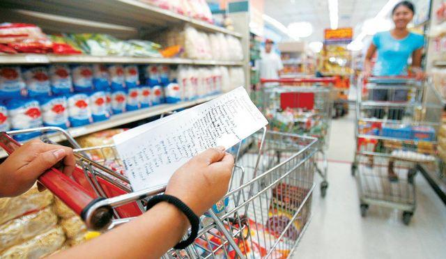 ΦΠΑ στο 24%: Οι τιμές προϊόντων που αυξάνονται από την 1η Ιουνίου