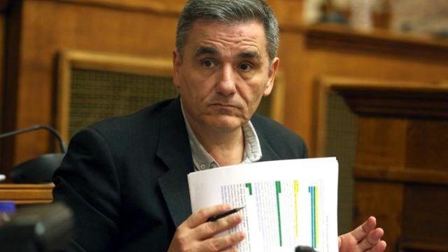 Ενημέρωση της ΚΟ του ΣΥΡΙΖΑ για το πολυνομοσχέδιο